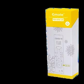 Gmate-Saliva-Antigen-test-kit-.png
