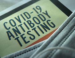 Neutralising Antibody Test Leaflet.jpg