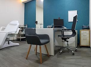 Ava+ Clinic Malaysia