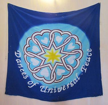 DUP Banner.jpg