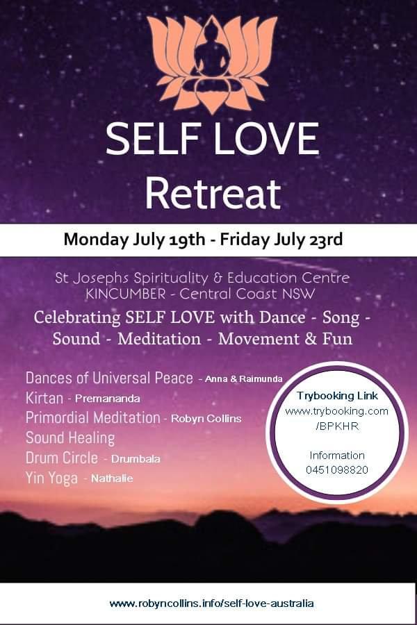Self Love Jul 21.jpg