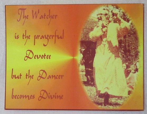 Samuel Lewis the Dancer.jpg