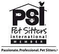 PSI-Logo-PPPS-Tagline-BW .jpg