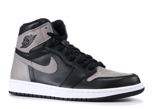 843eda81cb03a1 Air Jordan 1 Retro High OG shadow