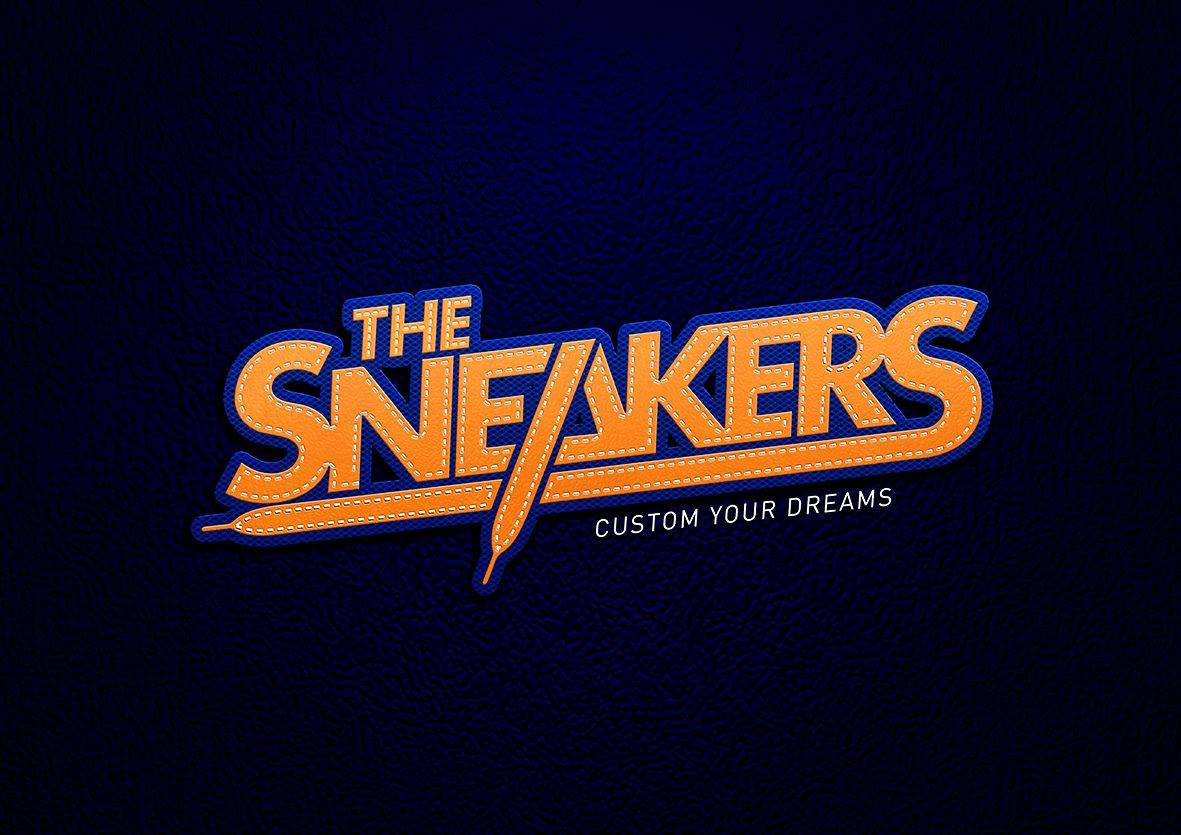 The Sneakers equipe