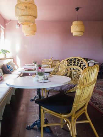 CaféLola7-web.jpg
