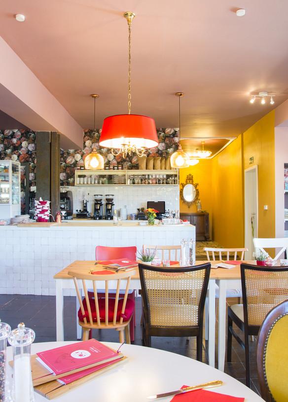 CaféLola8-web.jpg