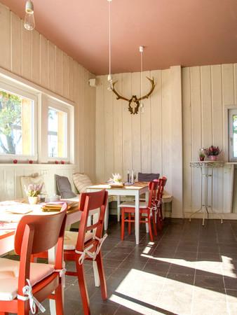 CaféLola2-web.jpg