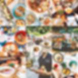 FotoInstaManagement-web.jpg