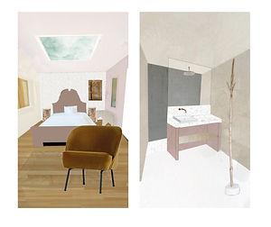 Hotelkonzept-1300x1094.jpg
