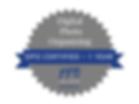 DPO-Certification-Badge-Final-768x576.pn