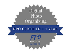 DPO-Certification-Badge-Final-768x576.pn