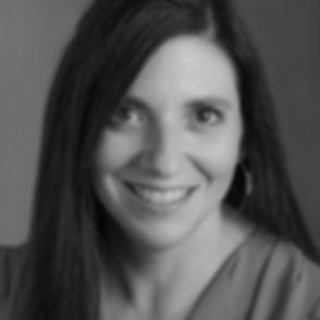 15. Teresa Cox--4.jpg