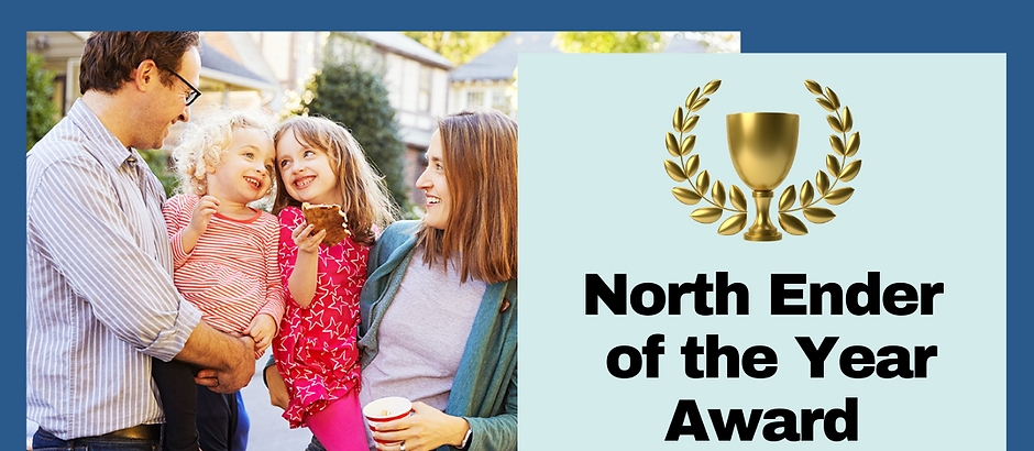 North Ender of the Year Award (3).png