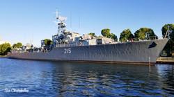 HMCS Haida-3.jpg