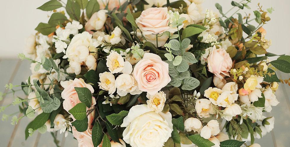 Extra Jumbo Florists Choice Designer arrangment