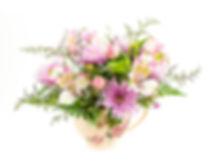 Onepixel_226427.jpg