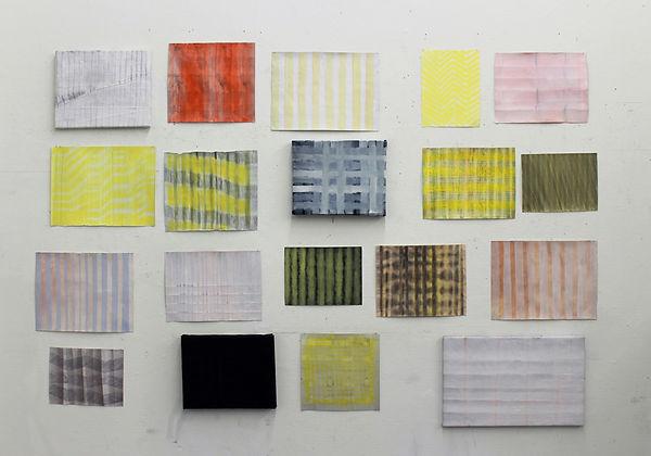 Patricia Graham Art