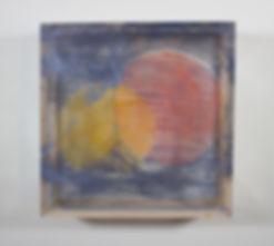 Patricia Orpilla, Art, Kansas City