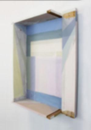 11_POrpilla_Box Painting-2-edited.jpg