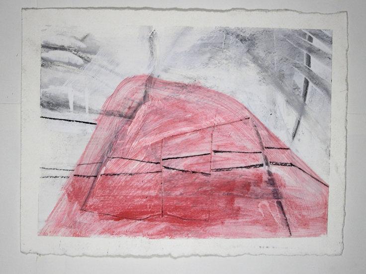 2017, Untitled