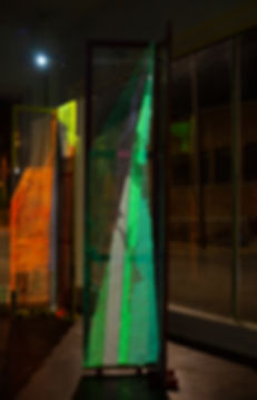 Patricia Graham, Patricia Graham art, artist, painting, sculpture, writer, art history, Kansas City Art Institute, KCAI, contemporary