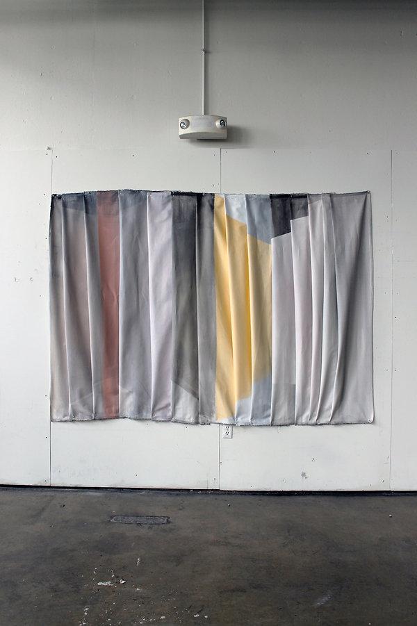Patricia Graham, Patricia Graham art, Paricia Graham Kansas City