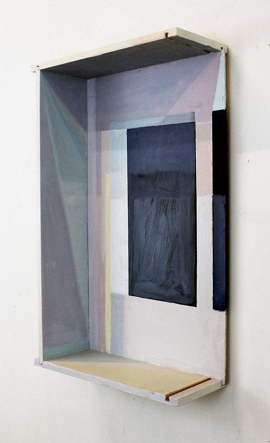 Box painting, wall1.jpg
