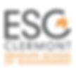 escclermontlogo-1448011654.png