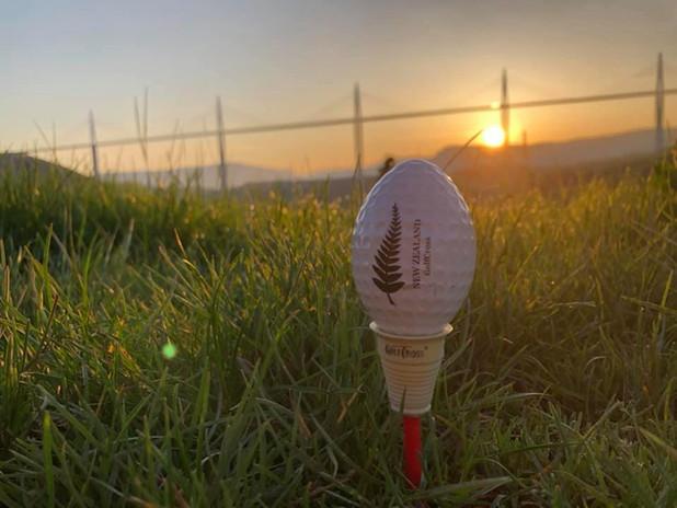 GolfCross Millau 2.jpg