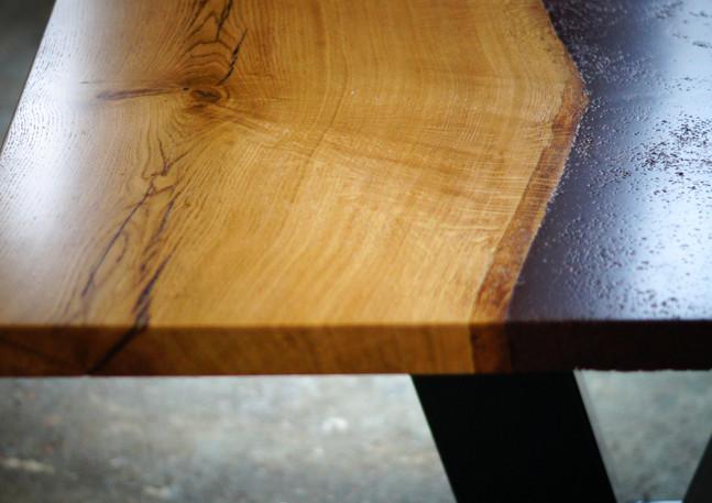 Table repas bois et pouzzolane 2.jpg