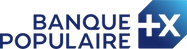 Logo_Banque_Populaire_2018.svg.png