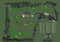 GolfCross-Monon-GolfMap.png