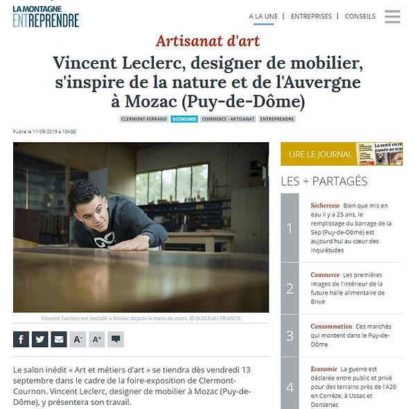 Article La Montagne.JPG