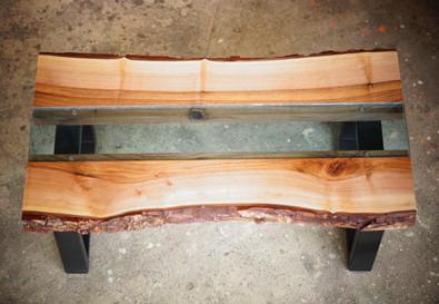 Table bois verre metal 4.jpg