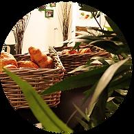 Croissants-Round.png
