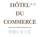 Logo_Hôtel_du_Commerce.png