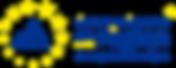 Logo-La-Region-Auvergne-Rhone-Alpes-s-en