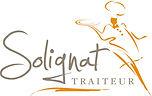 Logo-SOLIGNAT-Traiteur-web.jpg