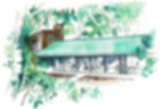 Séminaire_Volvic_Organic_Resort.jpg