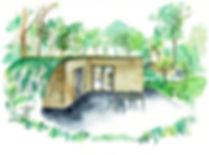 Lodge Volvic Organic Resort.jpg