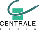 Logo Centrale.png