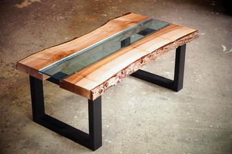 Table bois verre metal 1.jpg