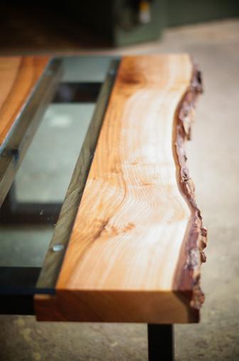 Table bois verre metal 2.jpg