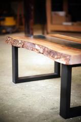Table bois verre metal 3.jpg