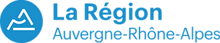 Logo Auvergne Rhône Alpessvg.png