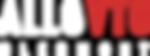 logo_vtc.png