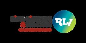 Logo RLV.png