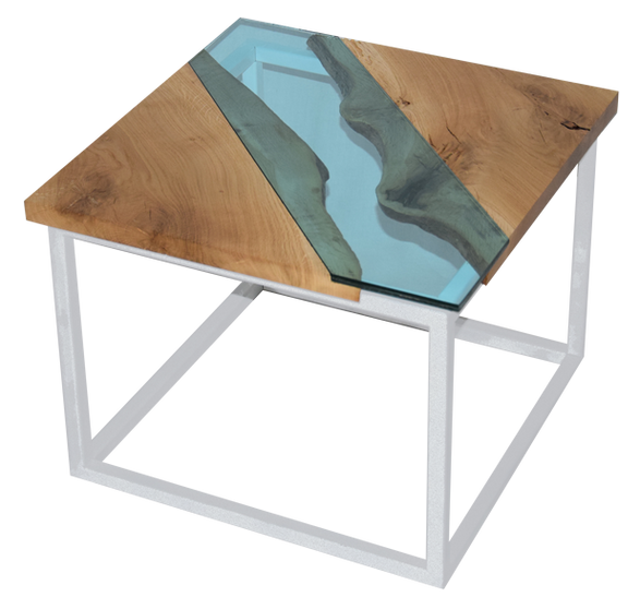 Table-basse-live-edge-verre-et-bois.png