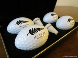 Boutique GolfCross
